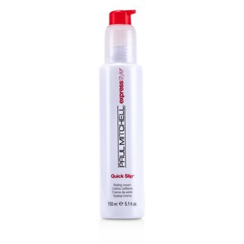 Paul Mitchell Quick Slip ( Crema Estilo )  150ml/5.1oz