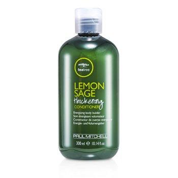 Paul Mitchell Tea Tree Lemon Sage Thickening Conditioner (Energizing Body Builder)  300ml/10.14oz