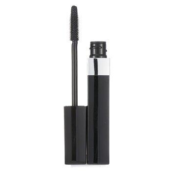 Chanel Pogrubiająco-wydłużający tusz do rzęs Inimitable Intense Mascara - #10 Noir  6g/0.21oz