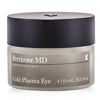 Perricone MD Cold Plasma Ojos  15ml/0.5oz