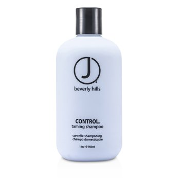 J Beverly Hills Șampon pentru Control  350ml/12oz
