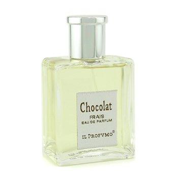 Il Profvmo Chocolat Frais Eau De Parfum Spray  100ml/3.4oz