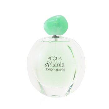 Giorgio Armani Acqua Di Gioia - parfémovaná voda s rozprašovačem  100ml/3.4oz