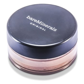 BareMinerals BareMinerals Original SPF 15 Base - # Tan ( N30 )  8g/0.28oz