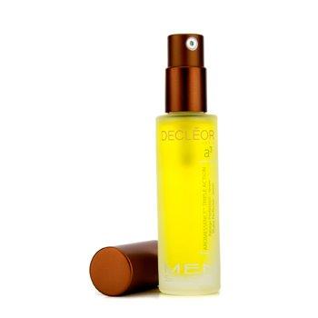 Decleor Men Skincare Aromessence Suero Perfecci�n de Afeitado Triple Acci�n  15ml/0.5oz