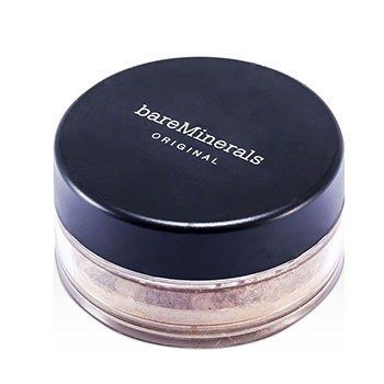 BareMinerals BareMinerals Original SPF 15 Foundation - # Fairly Light  8g/0.28oz