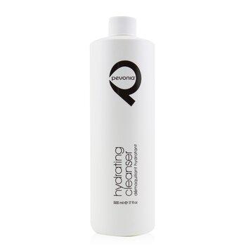 Pevonia Botanica Curățare Hidratantă (Flacon Profesional)  500ml/17oz