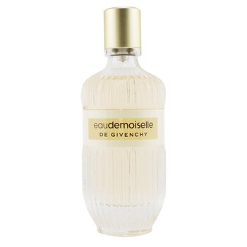 Givenchy Eaudemoiselle De Givenchy Eau De Toilette Spray  100ml/3.3oz