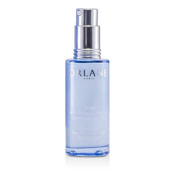 Orlane Absolute Skin Recovery Care na Eye Contour  15ml/0.5oz