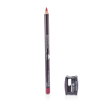 Laura Mercier Lip Pencil - Ruby  1.49g/0.053oz