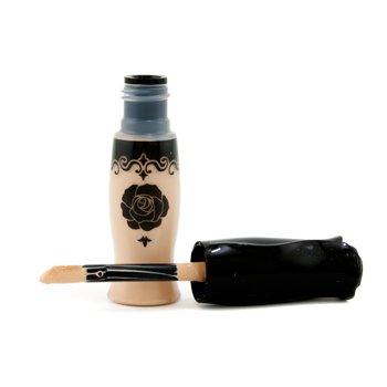 Anna Sui Spot Concealer - # 01  5.6ml/0.18oz