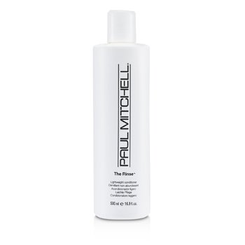 Paul Mitchell Condition The Rinse Lightweight Conditioner  500ml/16.9oz