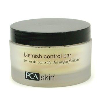 PCA Skin Мыло против Угревой Сыпи  96.4g/3.aoz