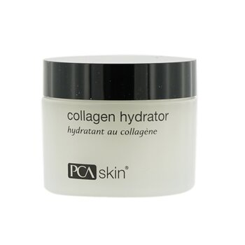 PCA Skin Collagen Hydrator  48.2g/1.7oz