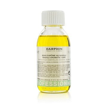 Darphin Niaouli Aromatic Care (Salon Size)  90ml/3oz