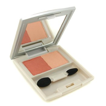 Kanebo Eye Colour Duo - # EC04 Sunny  3g/0.1oz
