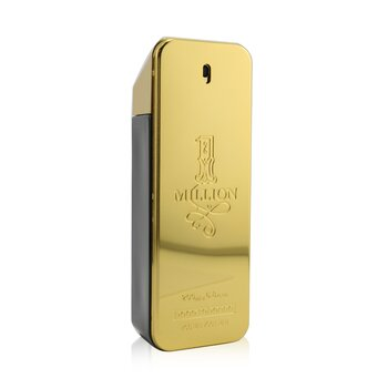 Paco Rabanne One Million Eau De Toilette Spray  200ml/6.8oz