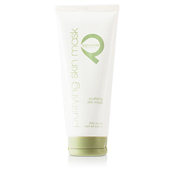 Pevonia Botanica Purifying Skin Mask (Salon Size)  200ml/6.8oz