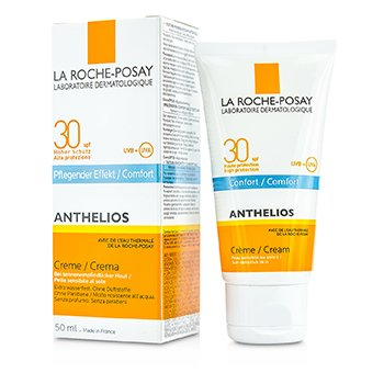 La Roche Posay Anthelios 30 Comfort Cream SPF30  50ml/1.69oz