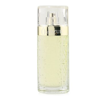 Lancome O D'Azur Eau De Toilette Spray  75ml/2.5oz