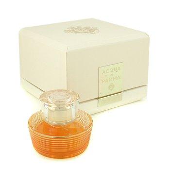 Acqua Di Parma Profumo Eau De Parfum Vaporizador  50ml/1.7oz