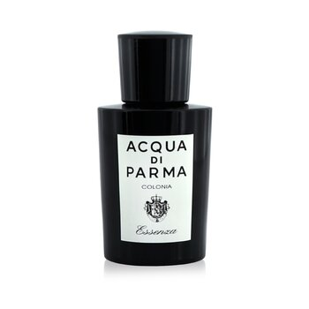 Acqua Di Parma Colonia Essenza Κολώνια Σπρέυ  50ml/1.7oz