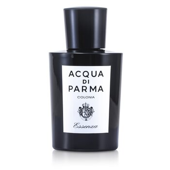 Acqua Di Parma Colonia Essenza Eau De Cologne Spray  100ml/3.4oz