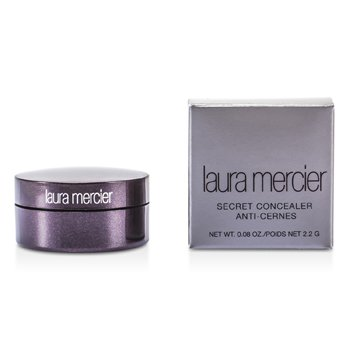 Laura Mercier Secret Concealer - #6  2.2g/0.08oz