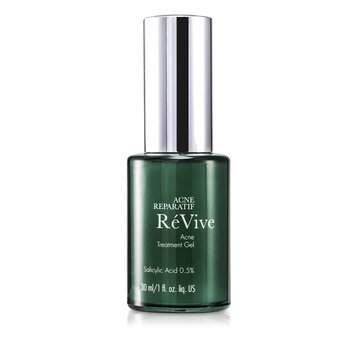 Re Vive Acne Reparatif ( Tratamento Gel )  30ml/1oz