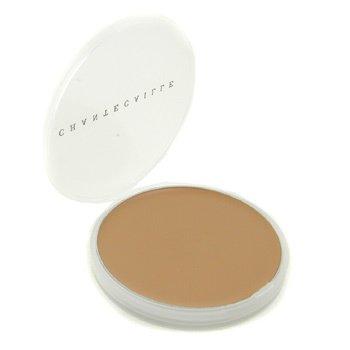 Chantecaille Real Skin Maquillaje Translúcido SPF30 Refill - Warm  11g/0.38oz
