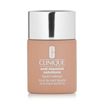 Clinique Maquillaje Líquido Solución Antimanchas - # 05 Fresh Beige  30ml/1oz
