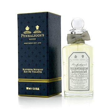 Penhaligon's Blenheim Bouquet Agua de Colonia Vaporizador  100ml/3.4oz