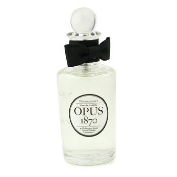 Penhaligon's Opus 1870 Eau De Toilette Spray  50ml/1.7oz