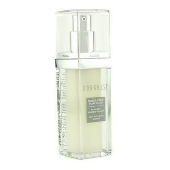Borghese Insta-Firm Platinum Advanced Wrinkle Relaxer  30ml/1oz