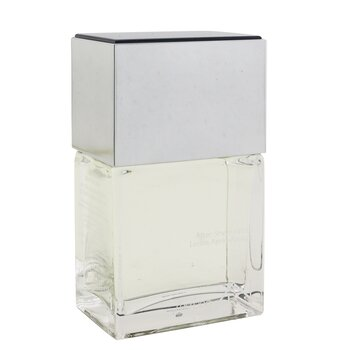 Shiseido Zen For Men Loción After Shave  100ml/3.3oz