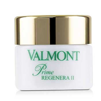Valmont Prime Regenera II Nourishing Compensating Cream  50ml/1.7oz