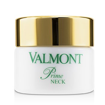 Valmont Prime Crema Afirmante Restauradora Cuello  50ml/1.7oz