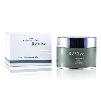 Re Vive Creme Supreme Intensite   200ml/6.7oz