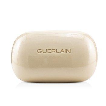 Guerlain Shalimar Perfumed Soap  100g/3.5oz