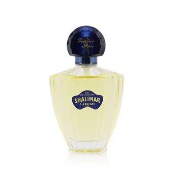 Guerlain Shalimar – kolínská voda s rozprašovačem  75ml/2.5oz