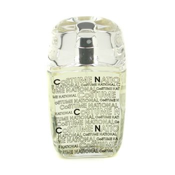 Costume National Scent Intense Eau De Parfum Spray  30ml/1oz