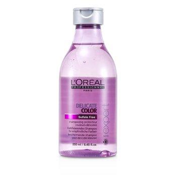 L'Oreal Professionnel Expert Serie - Nazik Renk Şampuanı  250ml/8.45oz