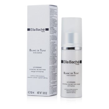 Ella Bache Luminous White Licorrisime  30ml/1.05oz