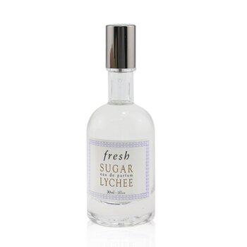 Fresh Sugar Lychee Eau De Parfum Vaporizador  30ml/1oz