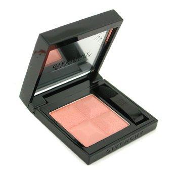 Givenchy Le Prisme Mono Sombra de Ojos - # 06 Chic Coral  3.4g/0.12oz