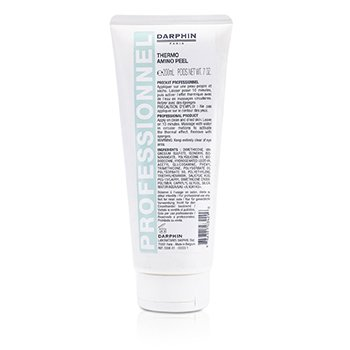 Darphin Thermo Amino Peel ( Tama�o Sal�n )  200ml/7oz