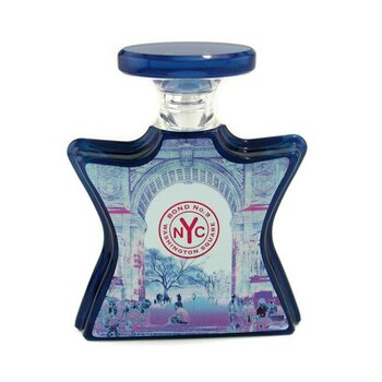 Bond No. 9 Washington Square Eau De Parfum Spray  100ml/3.3oz