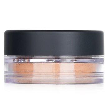 BareMinerals i.d. BareMinerals Çok Amaçlı Mineraller SPF20 ( Kapatıcı veya Göz Farı Fonu ) - Bal Porselen  2g/0.07oz