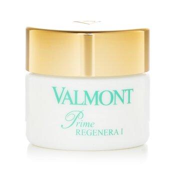 Valmont Primer Regenerador I 705826  50ml/1.7oz