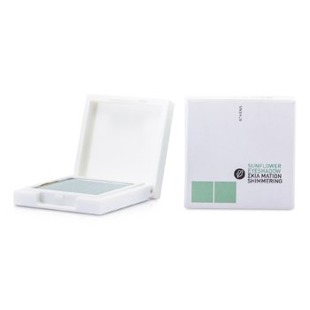 Korres Fard de Ochi - # 42S Verde Alb (Strălucitor)  1.8g/0.06oz